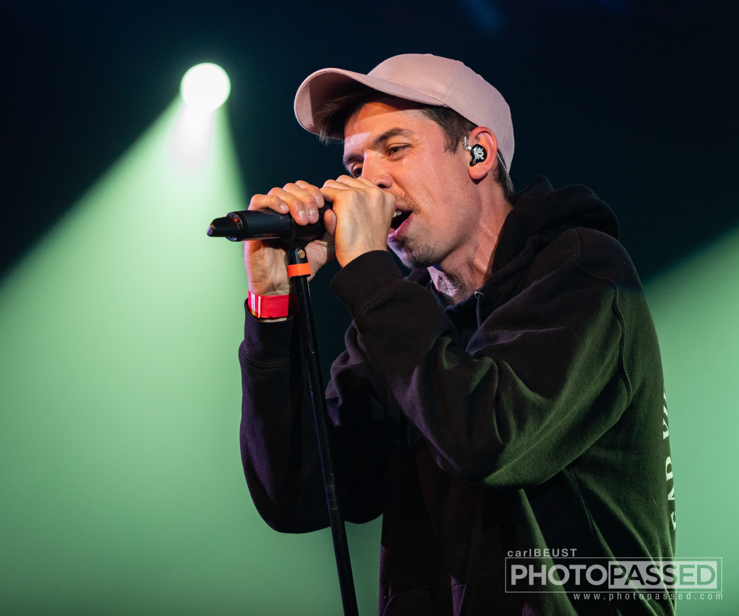 Grieves (22 of 27)
