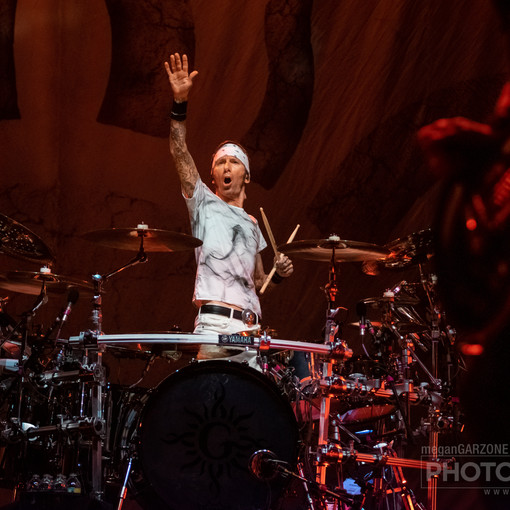 Godsmack (13 of 35)