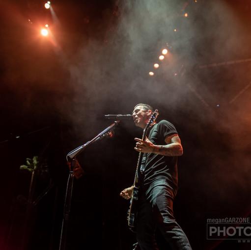 Godsmack (23 of 35)