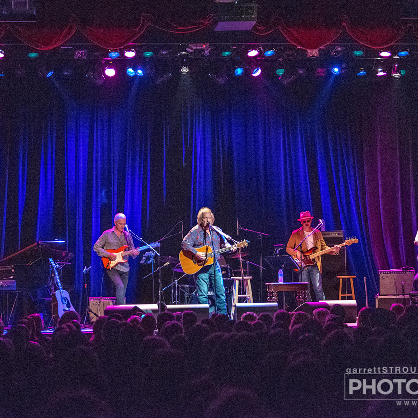 Don McLean (10 of 18)
