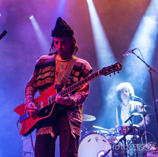 The Black Lips (6 of 25)