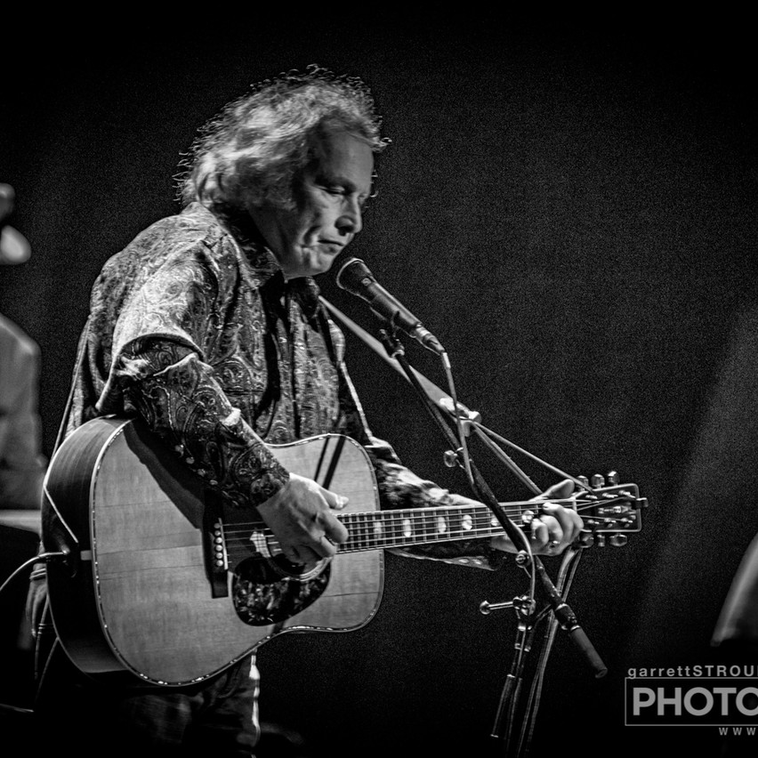 Don McLean (5 of 18)
