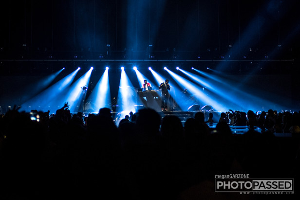 Gallery: Gucci Mane at American Airlines Arena 10-24-17