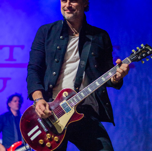Collective Soul (1 of 31)