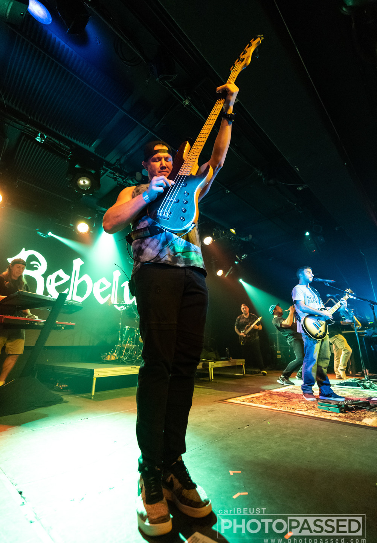 Rebelution (10 of 29)