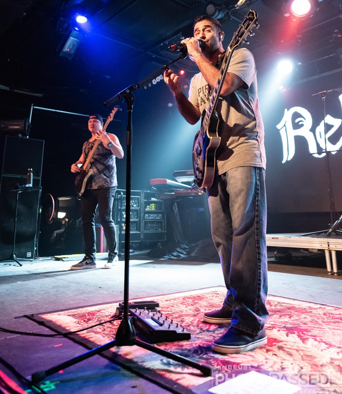 Rebelution (7 of 29)