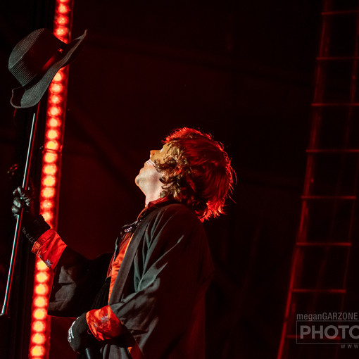 Cage The Elephant (5 of 66)