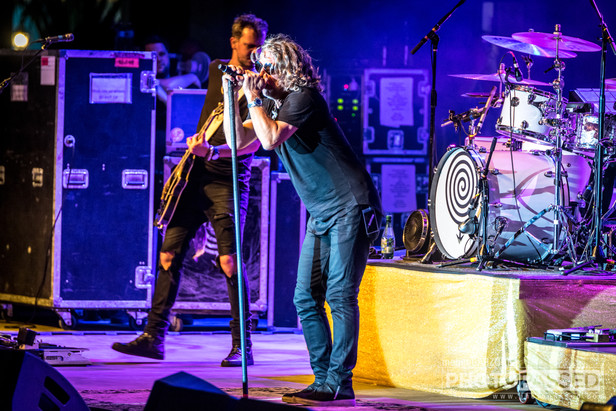 Gallery: Collective Soul at Pompano Beach Amphitheater 11-12-17