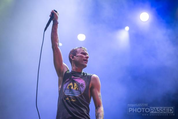 Rockstar Energy Disrupt Festival | West Palm Beach