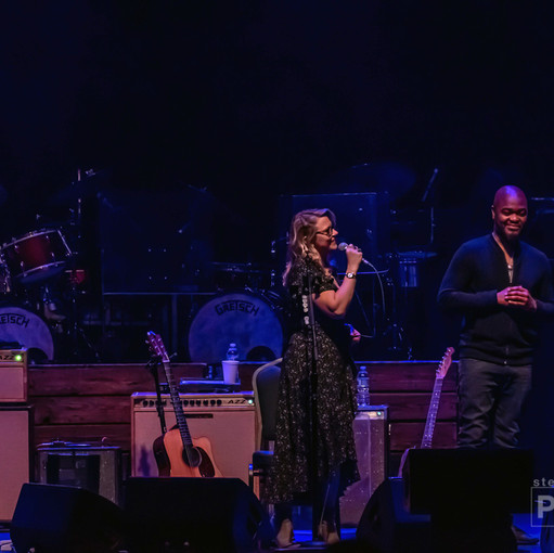 Tedeschi Trucks Band (22 of 26)