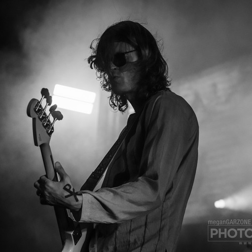 Cage The Elephant (53 of 66)