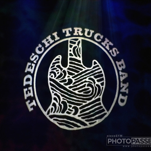 Tedeschi Trucks Band (19 of 26)