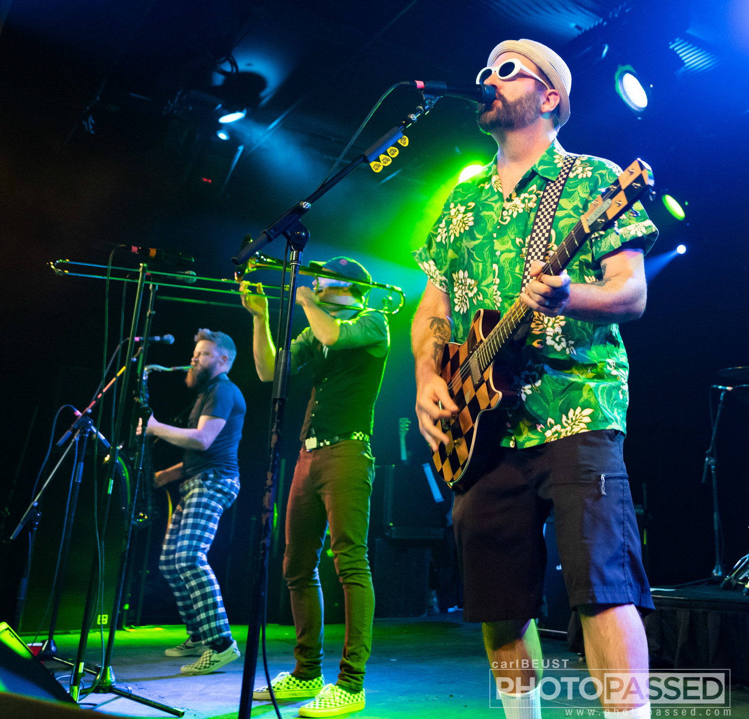 Reel Big Fish (3 of 23)