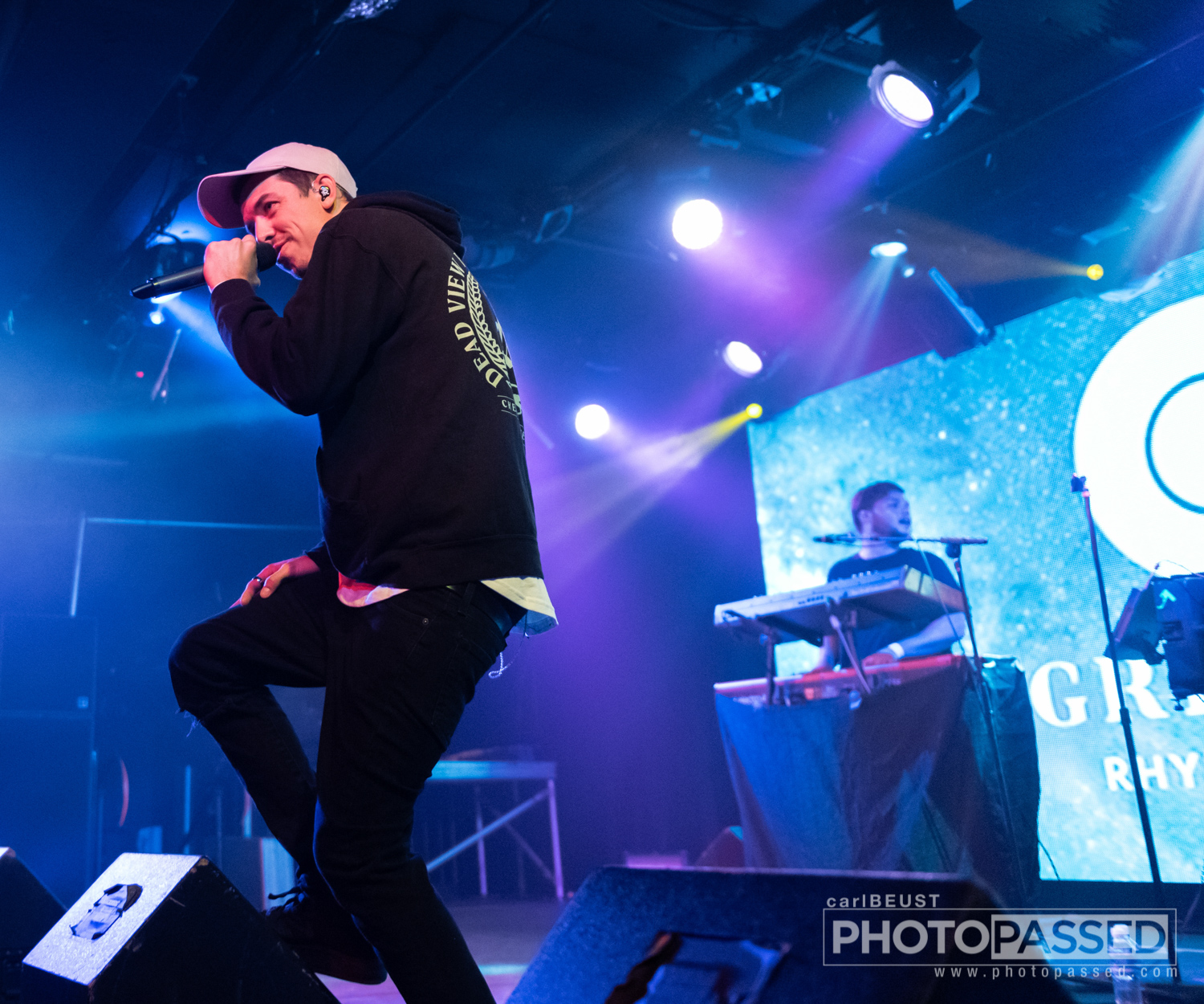 Grieves (9 of 27)