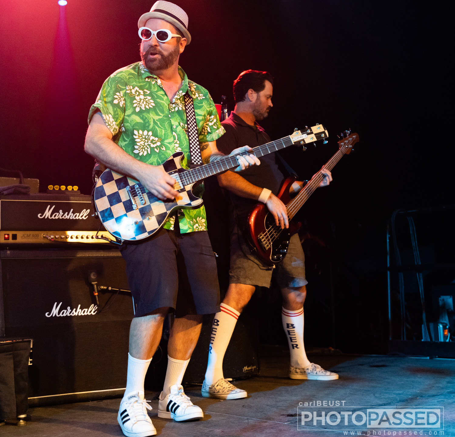 Reel Big Fish (11 of 23)