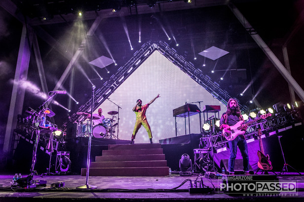 Gallery: Young the Giant at Bayfront Park Amphitheater