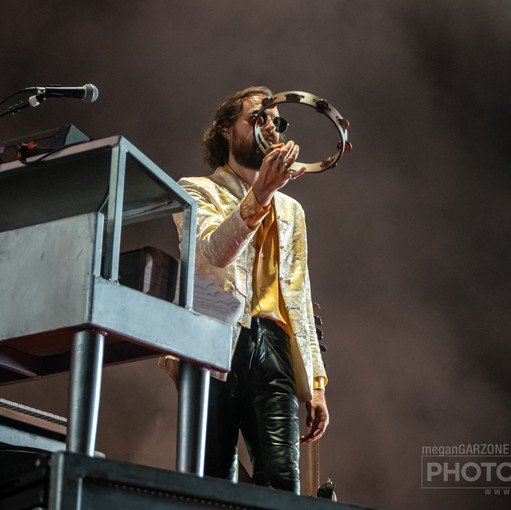 Cage The Elephant (30 of 66)