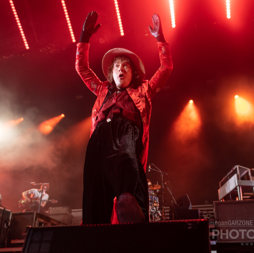 Cage The Elephant (65 of 66)
