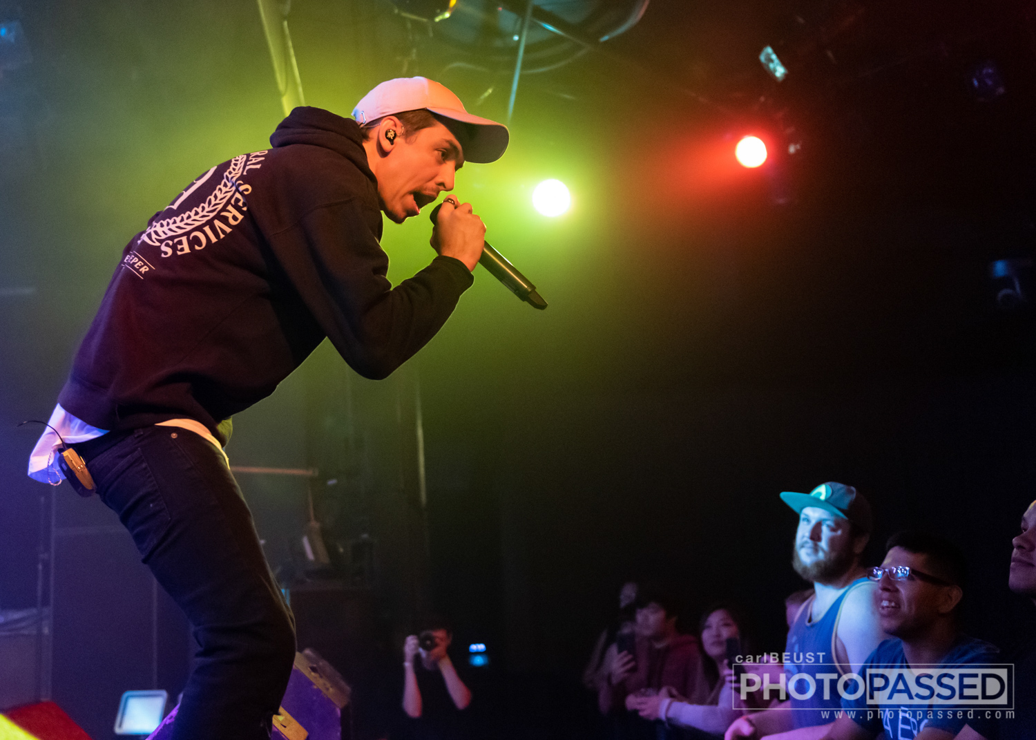 Grieves (5 of 27)
