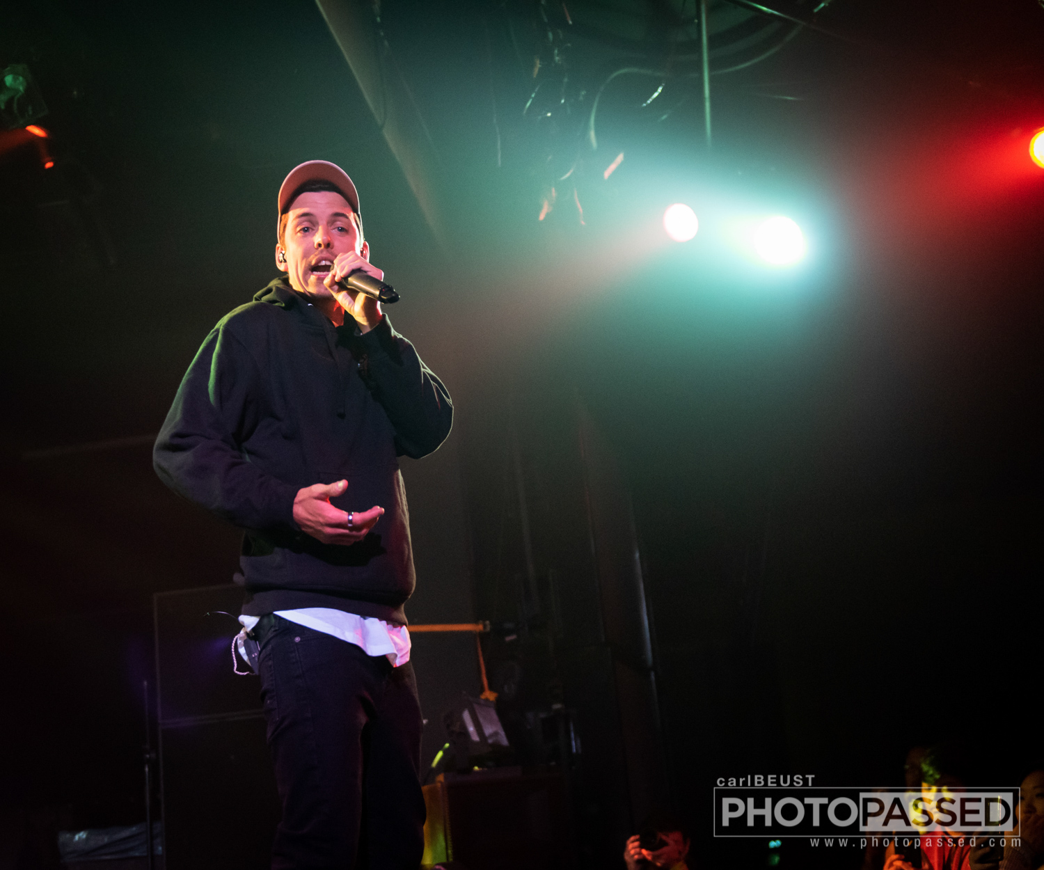 Grieves (2 of 27)