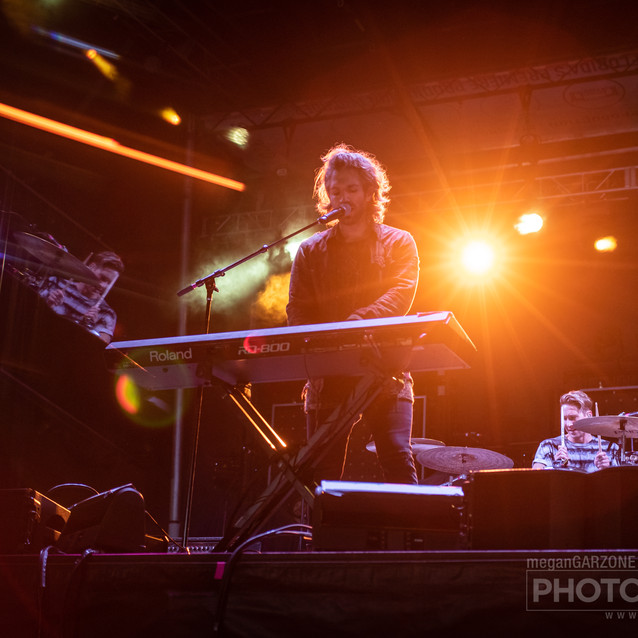 Smallpools (19 of 32)
