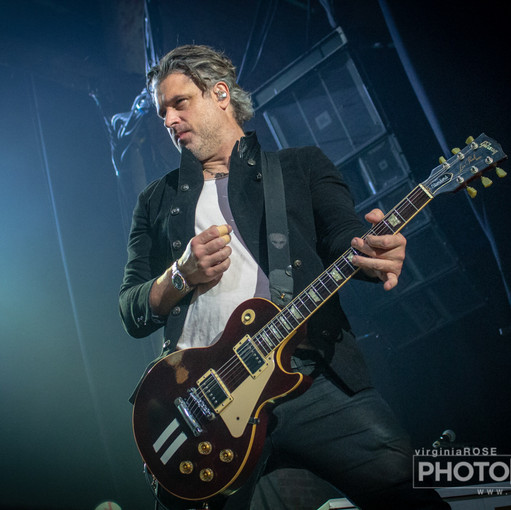 Collective Soul (30 of 31)