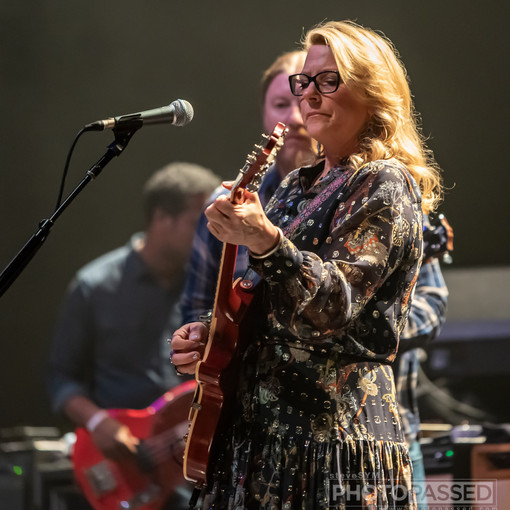 Tedeschi Trucks Band (10 of 26)