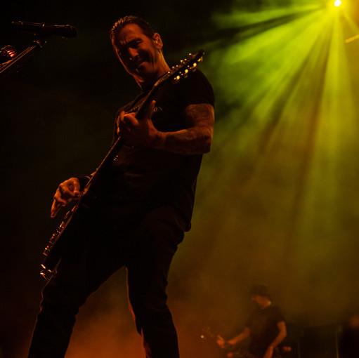 Godsmack (15 of 35)