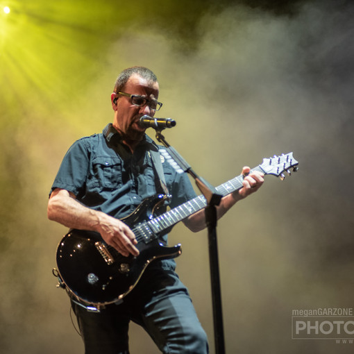 Godsmack (19 of 35)
