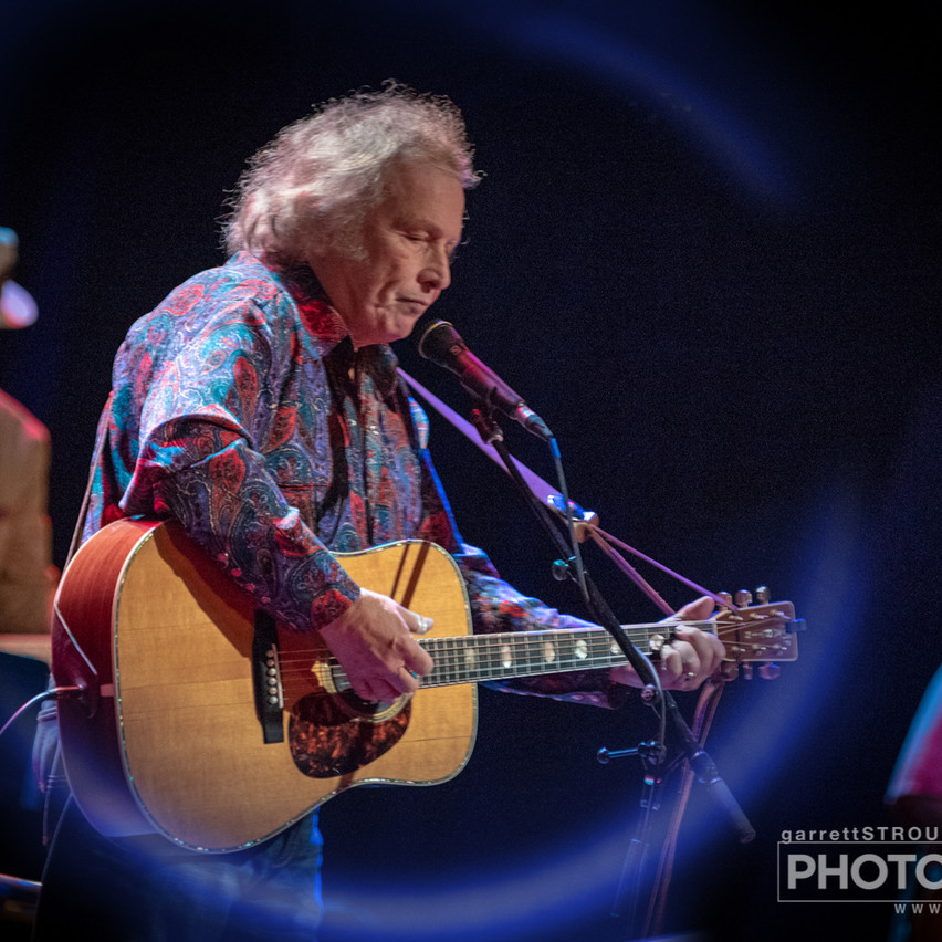 Don McLean (18 of 18)