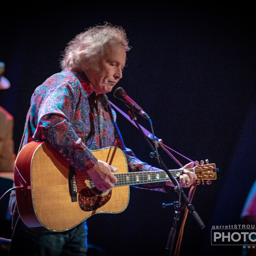 Don McLean (4 of 18)