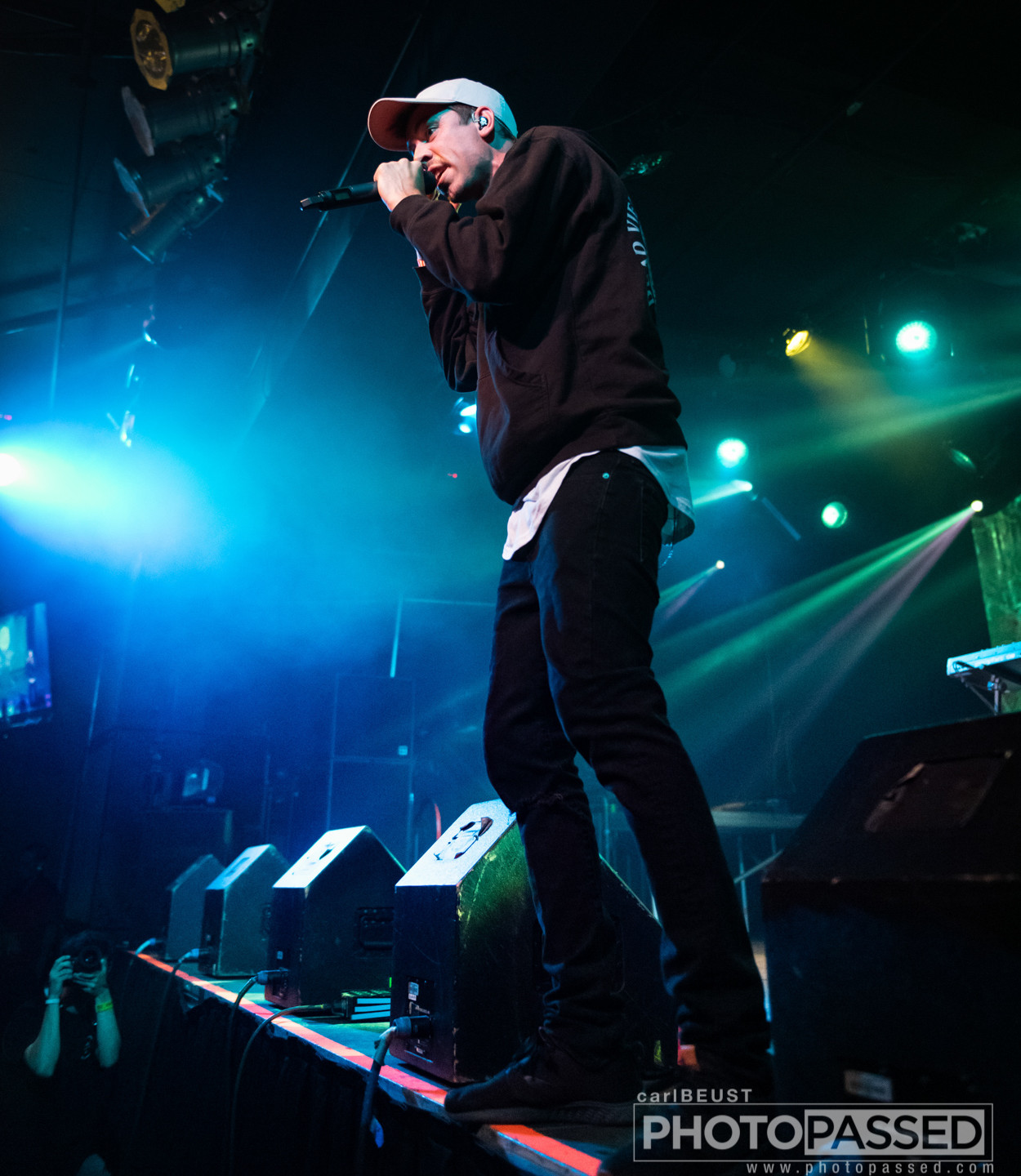 Grieves (13 of 27)
