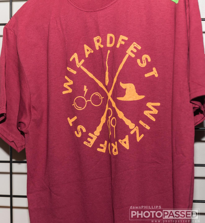 Wizardfest-1