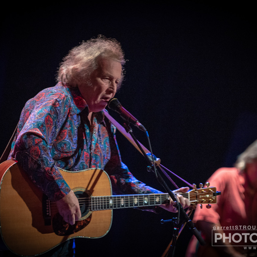 Don McLean (8 of 18)