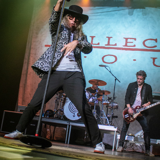 Collective Soul (19 of 31)