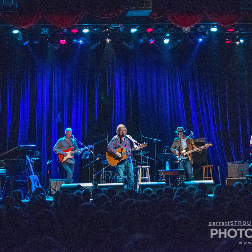Don McLean (11 of 18)