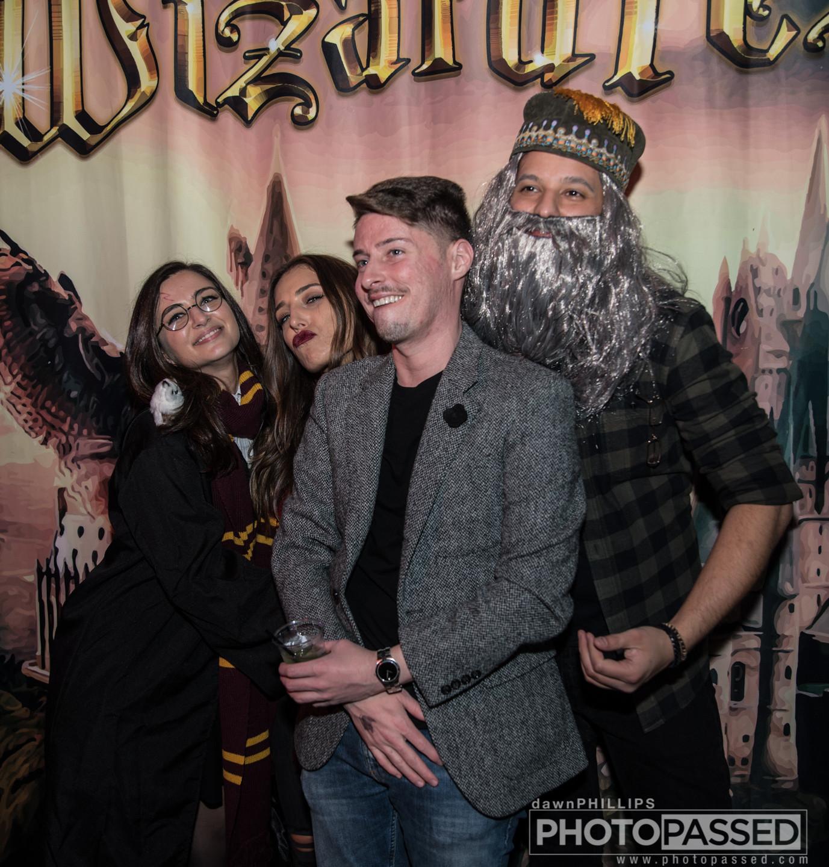 Wizardfest-26