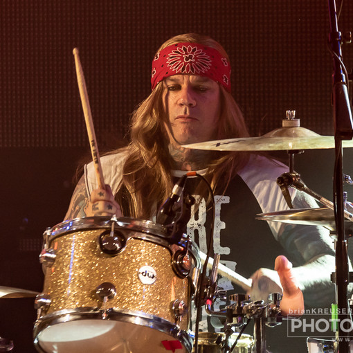 Steel Panther (23 of 61)