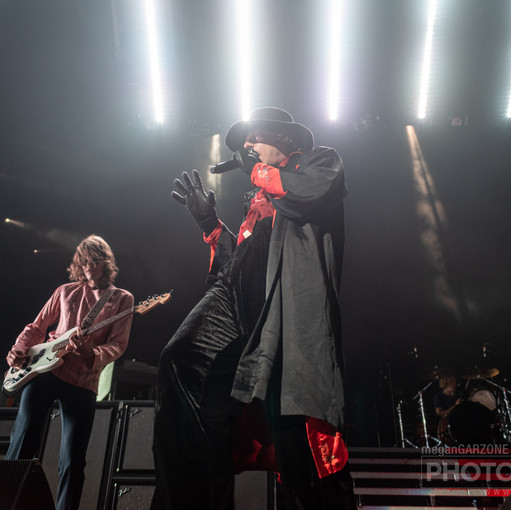 Cage The Elephant (42 of 66)