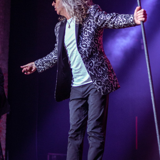 Collective Soul (11 of 31)