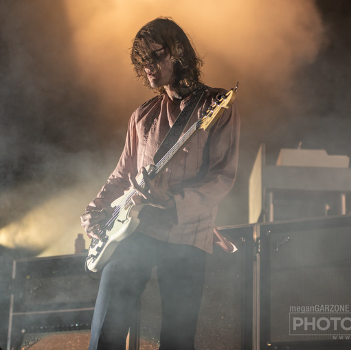 Cage The Elephant (46 of 66)
