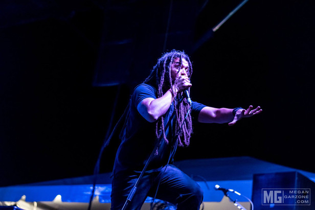 Interview: Catching up with Elias Soriano of Nonpoint