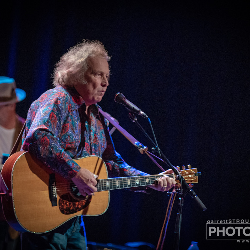 Don McLean (9 of 18)