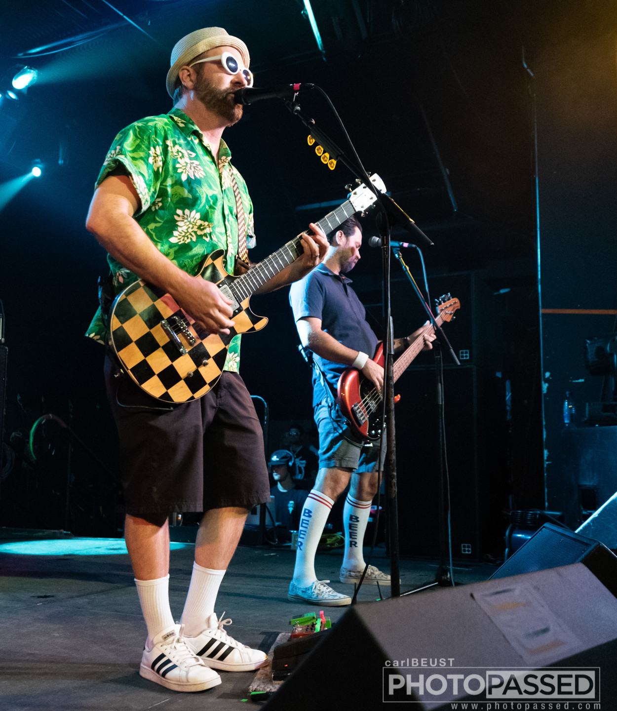 Reel Big Fish (4 of 23)