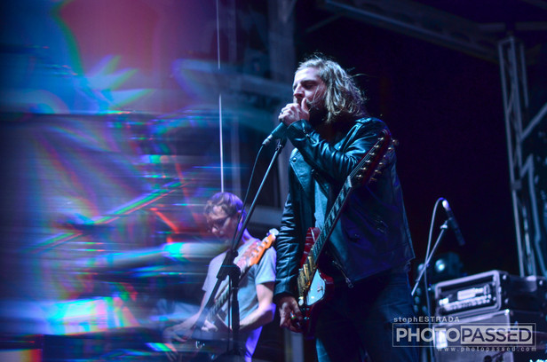 Gallery: Welshly Arms at Regatta Park 10-20-17