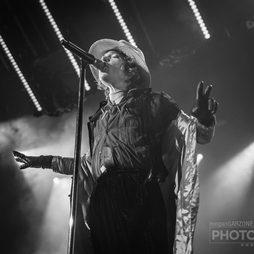 Cage The Elephant (64 of 66)