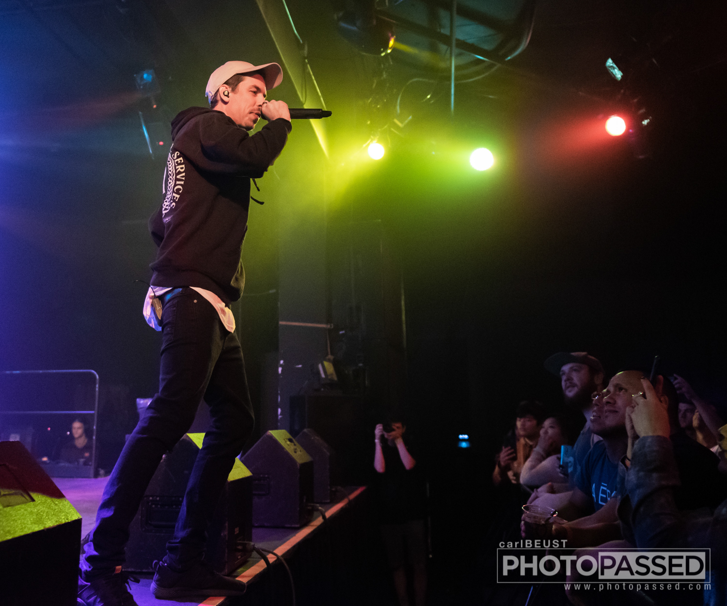 Grieves (6 of 27)