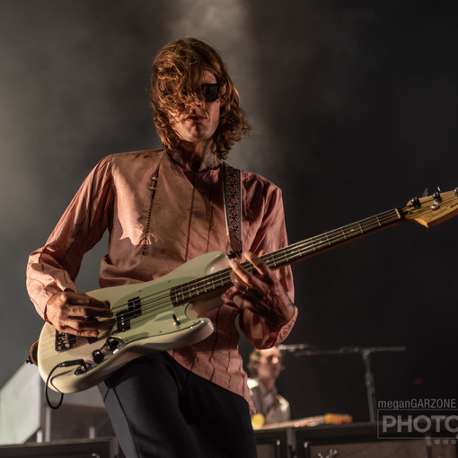 Cage The Elephant (38 of 66)