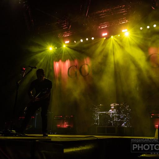 Godsmack (24 of 35)