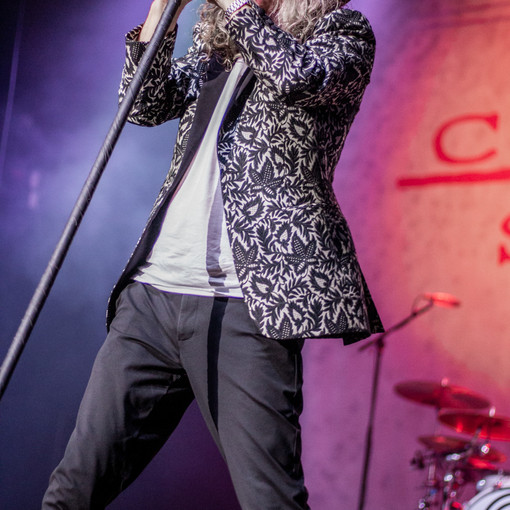 Collective Soul (14 of 31)